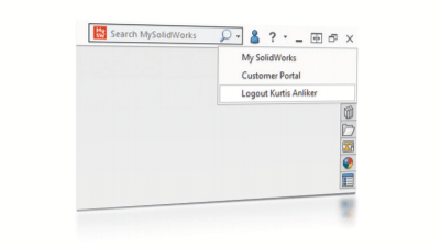 Whats New in SOLIDWORKS 2018 - Cloud Connected SOLIDWORKS