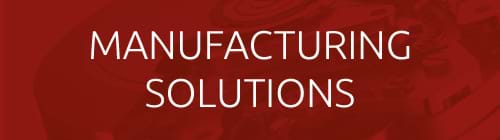 Discover Manufacturing Solutions