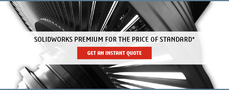 Get a Discounted Quote