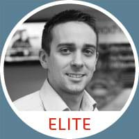 Stephen Abbott - Elite SOLIDWORKS Application Engineer