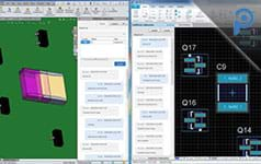 SOLIDWORKS PCB Training
