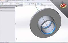 CAD Essentials for CAM users