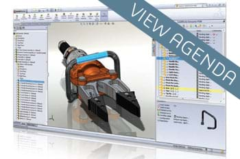 SOLIDWORKS PDM Standard Training