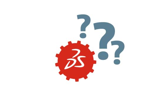 SOLIDWORKS Subscription FAQ's
