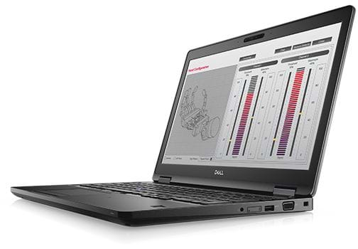 SOLIDWORKS Hardware Offers | Solid Solutions