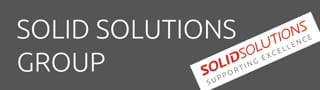 SOLIDWORKS 2019 Launch Event Exhibitor Solid Solutions Group