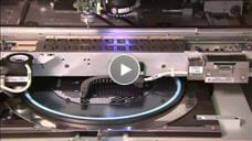 SOLIDWORKS Video Case Study - Bosch - Engineering & Electronics