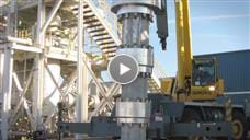 SOLIDWORKS Video Case Study - Nikkiso Cryo - Pumps