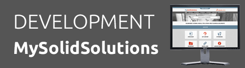 MySolidSolutions