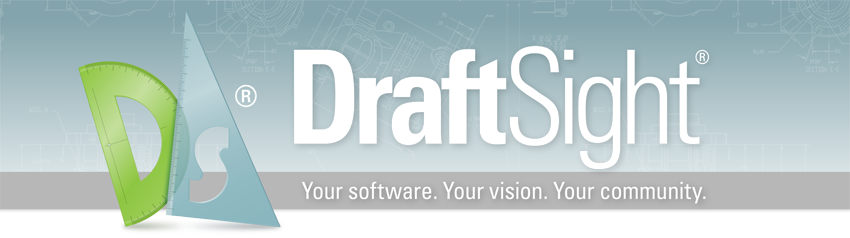 Using Draftsight Premium with EnterprisePDM 2013