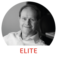 Andy Fulcher - Elite SOLIDWORKS Application Engineer