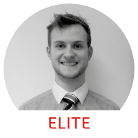 Chris Green - Elite SOLIDWORKS Application Engineer