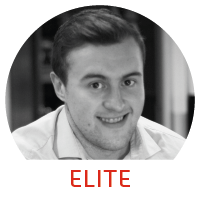 Jaime Brady - Elite SOLIDWORKS Application Engineer