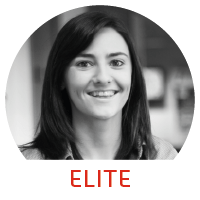 Julie Weir - Elite SOLIDWORKS Application Engineer