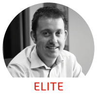 Nick Sibly - Elite SOLIDWORKS Application Engineer