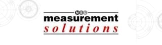 Measurement Solutions