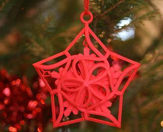 An Engineer S Christmas Wish List