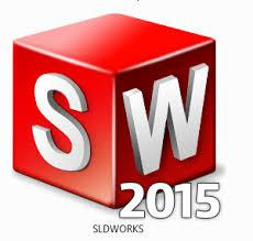 solidworks 2015 free download full version 64 bit