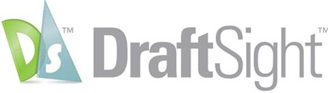 Calling All DraftSight Users!