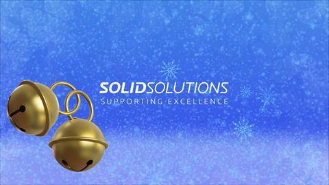 03 Solidworks 3d Posts