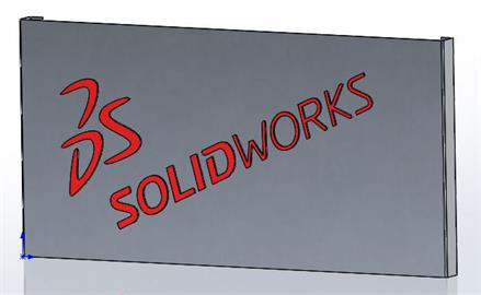 Sign Writing and Logos - DXF's and Blocks