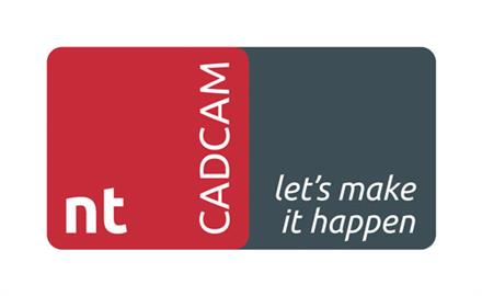 Solid Solutions Welcomes NT CADCAM