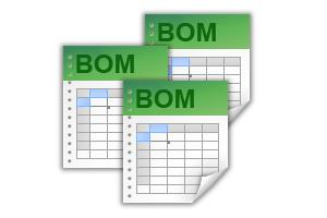 Tech Support Blog: Why are my BOM Quantities Wrong