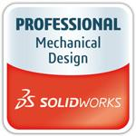SOLIDWORKS Certifications- All You Need to Know