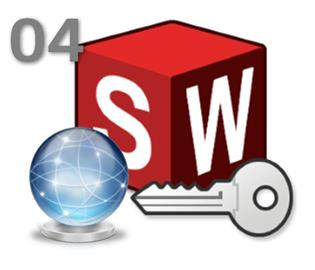 SOLIDWORKS Online Licensing and Admin Portal - FAQ