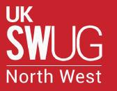 SOLIDWORKS User Group Network - North West