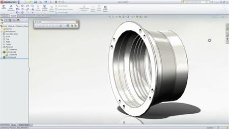 DraftSight for Beginners - SOLIDWORKS Online Tutorial