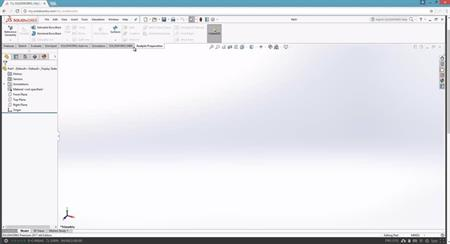 SOLIDWORKS Tips and Tricks Videos